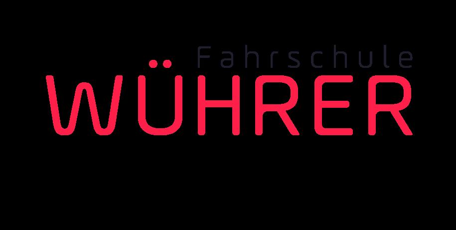Fahrschule Wührer